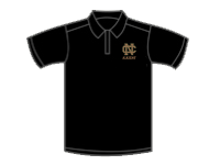 High School Polo Uniform